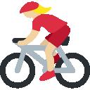 Moter Bikes