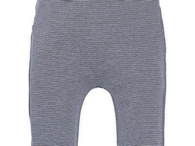Pantaloni sport pentru baieti