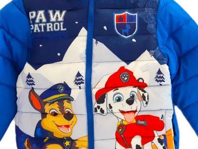 Geci de iarna pentru copii cu personaje desene