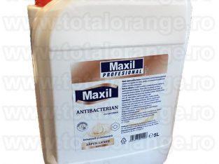Sapun Maxil 5 litri antibacterian